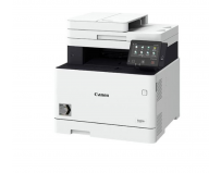 Multifunctional laser color Canon MF746CX, dimensiune A4 (Printare,Copiere, Scanare, Fax), viteza max