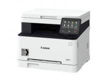 Multifunctional laser color Canon MF641CW, dimensiune A4 (Printare, Copiere, Scanare), viteza max 18ppm,