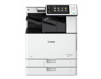 Multifunctional laser color Canon imageRUNNER ADVANCE C3520i III, dimensiune A3 (Printare, Copiere,