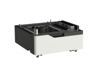 LEXMARK 2500-SHEET TRAY FOR CS92x, CX92xde.