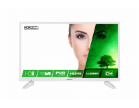 "LED TV HORIZON 32HL7321H, 32"" D-LED, HD Ready (720p) Very Narrow Design (12mm), CME 100Hz, DVB-S2/T2/C,"