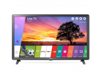 "Televizor LED LG 32"" 32LK610BPLB, HD Ready 1366*768, Smart TV, webOS, Wi-Fi, CI+, TM100, DVB-T2/ C/"