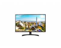 "Monitor 31.5"" LG 32UD59-B, VA, 16:9, 4K UHD 3840*2160, 300 cd/m2, 3000:1, 4 ms, 178/178, anti-glare,"