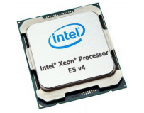 Processor Server Dell Intel Xeon E5-2630 v4 2.2GHz, 25M Cache 8, 10-core / 20 threads ,PowerEdge R430,