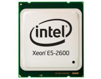 Procesor Server Dell Intel Xeon E5-2620 2.00GHz, 15M Cache, 7.2GT/s QPI