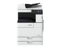 Multifunctional laser mono Canon IR2630i, dimensiune A3 (Printare, Copiere, Scanare, Fax Optional),