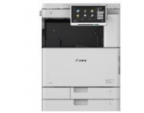 Multifunctional laser color Canon imageRUNNER Advance DX 3720i, dimensiune A3 (Printare, Copiere, Scanare,
