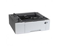 LEXMARK 650-SHEET DUO TRAY CS/CX310/410/510
