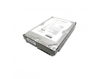 HDD Server DELL 300GB 10K RPM SAS 12Gbps 2.5in Hot-plug Hard Drive,3.5in HYB CARR,CusKit.