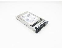HDD Server DELL 1TB 7.2K RPM NLSAS 6Gbps 3.5in Cabled Hard Drive, CusKit