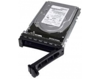 120GB SSD SATA Boot 6Gbps 512n 2.5in Hot-plug Drive, 1 DWPD, 219 TBW, CK, R14G