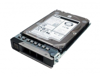 DL 1TB,HDD 7.2K SATA,6Gb,512n,3.5,CB,CK