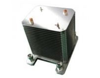 Heat Sink for Additional Processor, <(><<)>115W, T620 - Kit