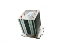 DELL Heat Sink for Additional Processor - Kit R320 / R420 / R520
