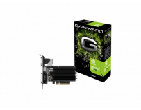 Placa video Gainward NVIDIA GeForce GT 710, GT710-2048MB-HDMI-DVI, PCI- E, 2048MB DDR3, 64bit, 800MHz,