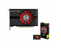 Gainward video Nvidia GeForce GTX 1050, 3835, PCI-Express 3.0 x16, 2GB GDDR5, 1455 Mhz(boost)/1354 Mhz(base),