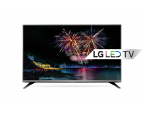 "Televizor, LED, LG, 43LH541V, 43"", Game TV, FHD, 1920*1080, RMS 2*10W, Virtual Surround, DVB-T2 / C"