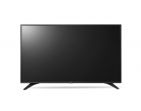 "Televizor LED 43"" LG 43LW540S, HTV, FHD, 1920x1080, 300cd/m2, XD Engine, Real Cinema, DVB-T2/C, HDMI"