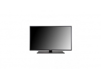 "Televizor LED 43"" LG 43LW641H.AEU, HTV, FHD, 1920x1080, 300cd/m2, 8ms, 178x178, 1200:1, XD Engine, Real"
