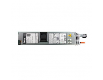 Sursa server Dell 350W Hot-Plug Power Edge R320/R420