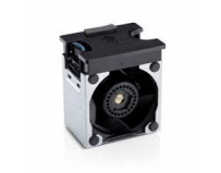 DELL FAN 40X40 FOR R420 / R320