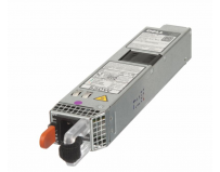 Sursa Server DELL  Power Supply, 550W, Hot-plug - Kit