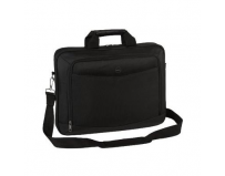 Dell Notebook carrying case Professional Lite Business, 16'', Nylon ,Padded, water resistant, padded