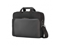 Dell Notebook carrying case Premier, 13.3'', Fabric, Padded sleeve ,fleece inner lining, internal pockets,