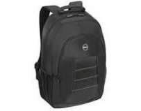 Dell Notebook carrying backpack Essential Notebook Backpack 15.6 inch ,Scratch-proof, zippered, padded