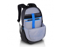 Dell Notebook carrying backpack Urban 15, 15.6'', Foam padding ,Additional Compartments: Mobile phone,