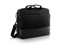 Dell Notebook carrying case Pro Slim 15'', PO1520CS, Fits most laptops up to 15