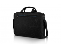 Dell Notebook Essential Briefcase 15'', ES1520C Product Material: Durable fabric, Features: Non-slip,
