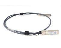 Dell Networking, Cable, SFP+ to SFP+, 10GbE, Copper