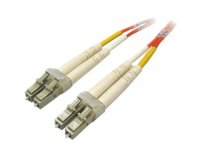 Dell Networking Cable, OM4 LC/LC Fiber C