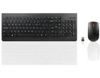 Lenovo Essential Wireless Keyboard and Mouse Combo;