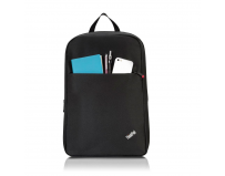 "Rucsac Notebook Lenovo 15.6"" B5650-Ww"