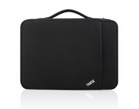 Lenovo ThinkPad 15 inch Sleeve; black