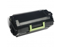 Cartus toner Lexmark 50F2X0E, black, 10 k, MS410d , MS410dn , MS415dn , MS510dn , MS510dtn with 3 year