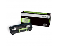 Cartus toner Lexmark 51F2H00, black, 5 k, MS312dn / MS415dn, Return Program