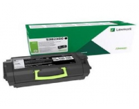 Cartus toner Lexmark 53B2X00, black, High Yeld 45 k, Compatibilitate MS818dn.