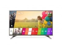 "Televizor, LG, 55LH615V, LED, 55"", Smart TV, Internet browser, FHD, 1920 *1080, RMS 2*10W, DVB-T2 /"