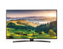 "Televizor, LED, LG, 55LH630V, LED, 55"", Smart TV, FHD, 1920*1080, RMS 2*10W, Virtual Surround Plus,"