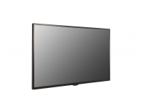 "Monitor 55"" LFD LG 55SM3C, IPS, FHD 1920 x 1080, 16:9, 350 cd/m2, 178/178, 1 ms, Hard coating (3H),"