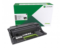 Unitate de imagine Lexmark 56F0Z00, black , 125k, Return programme B2338dw / B2442dw / B2546dn / B2546dw