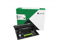 Unitate de imagine Lexmark 58D0Z00, black , 125k, Return programme B2865dw / M5255 / M5270 / MS725dvn