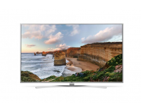 "Televizor LED, LG, 60UH7707, 60"", Smart TV, IPS 4K Quantum Display, UHD, 3840*2160, RMS 2*10W, Harman"