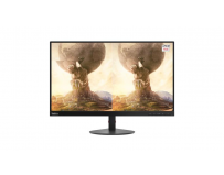 "Monitor Lenovo ThinkVision S24e-10 23.8"" VA, Backlight :WLED , FHD (1920x1080), 16:9, Luminozitate:"
