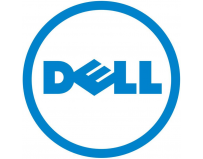 Licenta Server OEM DELL Windows Server 2012 R2, Standard Edition - ROK Kit