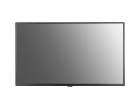 "Monitor 65"" LFD LG 65SE3KB, IPS, FHD 1920 x 1080, 16:9, 12ms, 400cd/m2, 1300:1, 178/ 178, Hard Coating,"