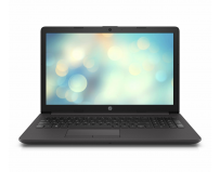 Laptop HP 250 G7, 15.6 inch LED FHD Anti-Glare (1920x1080), Intel Core i3-7020U (2.3GHz, 3MB), video
